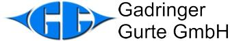 Gadringer-Gurte (DE)